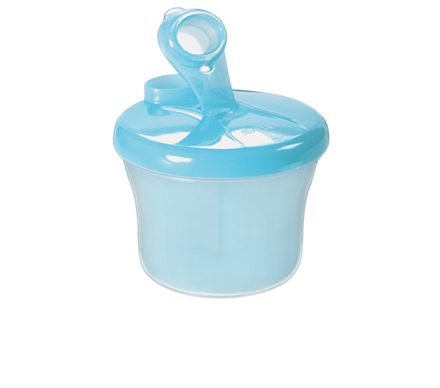 Avent Milk Powder Dispenser 1pk
