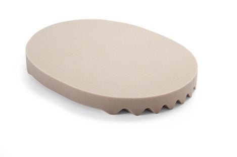 Stokke Sleepi Mini Mattress Foam 80cm