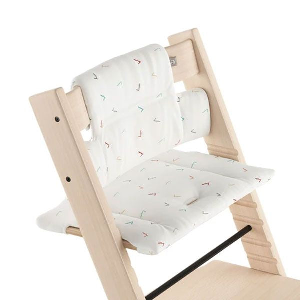 Stokke Tripp Trapp Cushion Icon Multi
