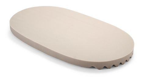 Stokke Sleepi Mattress Foam 120cm