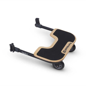 Uppababy Alta/Cruz Piggyback Ride Along Board