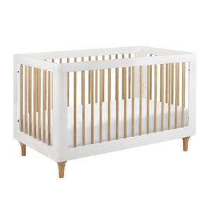 Babyletto Lolly Convertible Cot