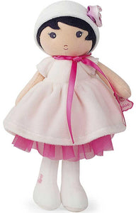 Kaloo My First Doll - Perle