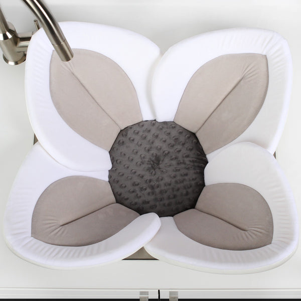 Blooming Baby Bath Lotus