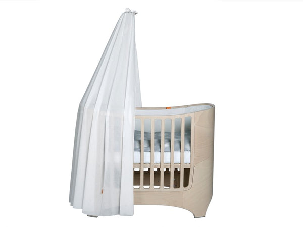 Leander Cot Canopy