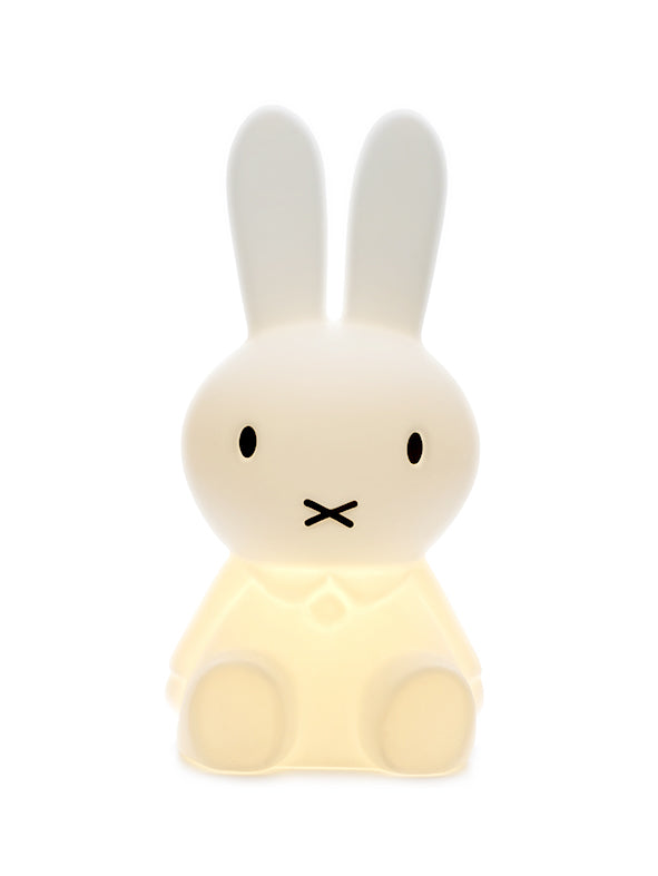 Mr Maria Miffy XL