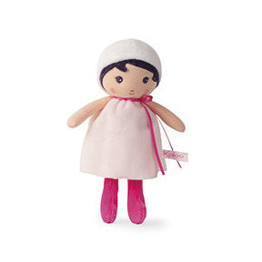 Kaloo Tendresse Doll Mini