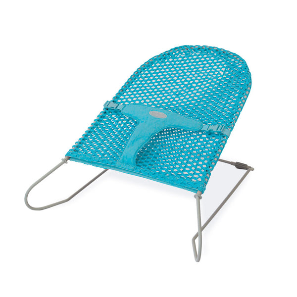 Babyhood Safety Mesh Bouncer