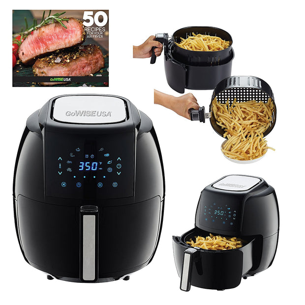 GoWISE-8-in-1-Electric-Air-Fryer-XL-1