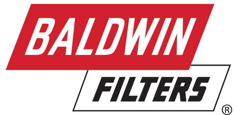 Baldwin_filters