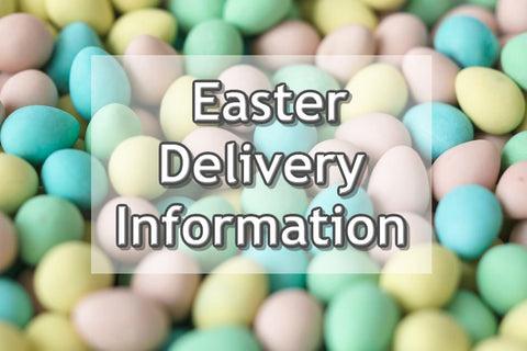 Easter_opening