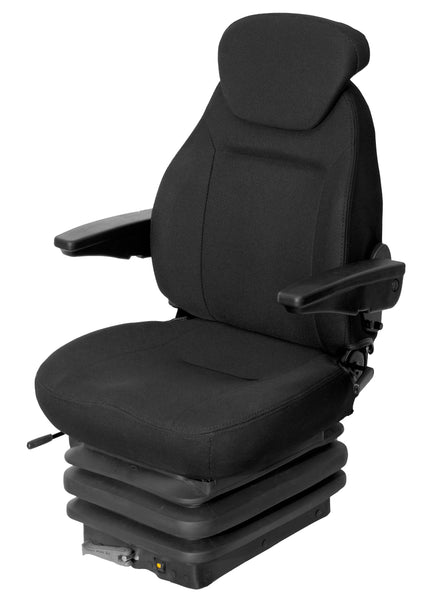 RPSEAT01