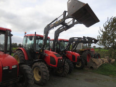 Tractors_machinery_for_sale