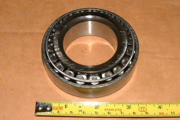 Bearing  Inner Wheel Bearing 4512 3027907M91 - Roy Perfect LTD
