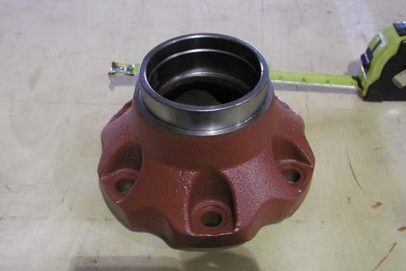 Front Hub 4512 3029387M1 - Roy Perfect LTD