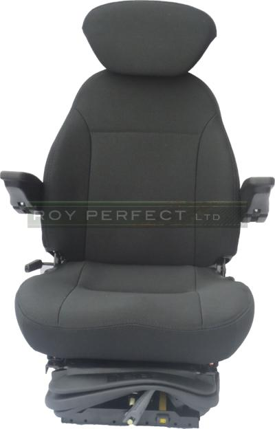 TRACTOR_MECHANICAL_SEAT