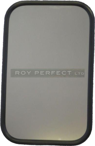 Zetor Mirror - Roy Perfect LTD