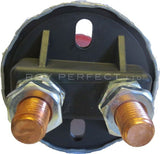 High Quality Battery Disconnector/ Isolator - Roy Perfect LTD