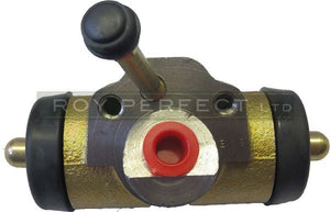 Zetor Drum Brakes R/H Cylinder - Roy Perfect LTD