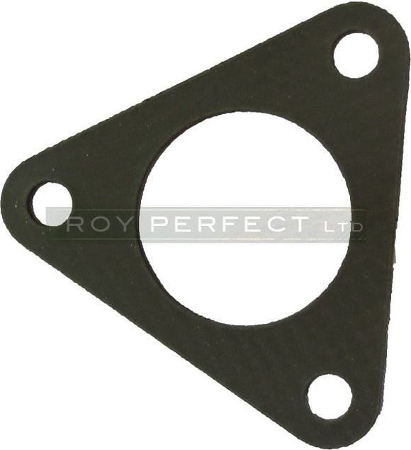 Zetor Tractor Exhaust Gasket - Roy Perfect LTD