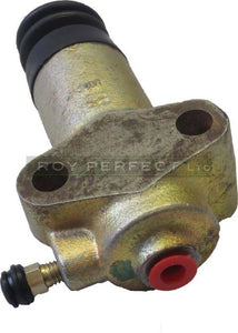 Zetor Clutch Slave Cylinder - Roy Perfect LTD