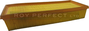 Air Filter - Roy Perfect LTD