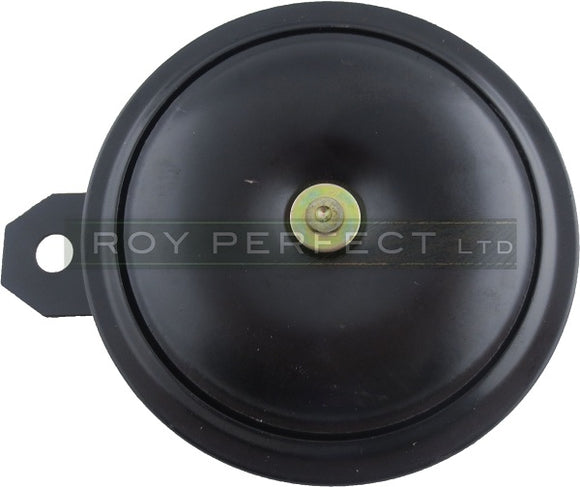 Tractor Horn 12V - Roy Perfect LTD