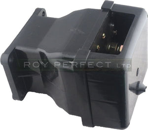 Ursus & Zetor 12V/24V Switch - Roy Perfect LTD