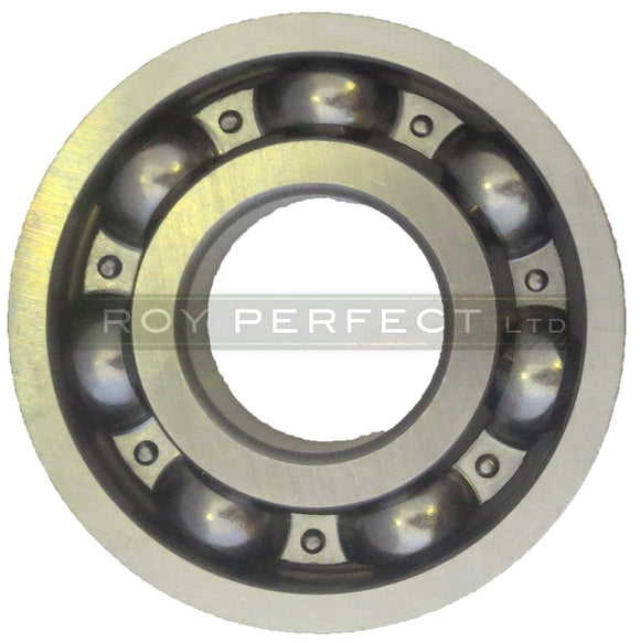 Bearing 6305 - Roy Perfect LTD