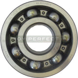 Bearing 6410 - Roy Perfect LTD