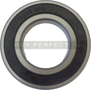 Bearing 6209-2RS - Roy Perfect LTD