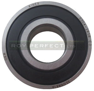Spigot Bearing - Roy Perfect LTD
