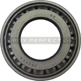 Bearing 30206A - Roy Perfect LTD