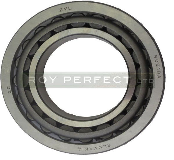 Bearing 30210A - Roy Perfect LTD