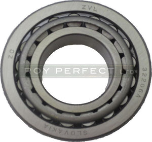 Bearing 32206A - Roy Perfect LTD
