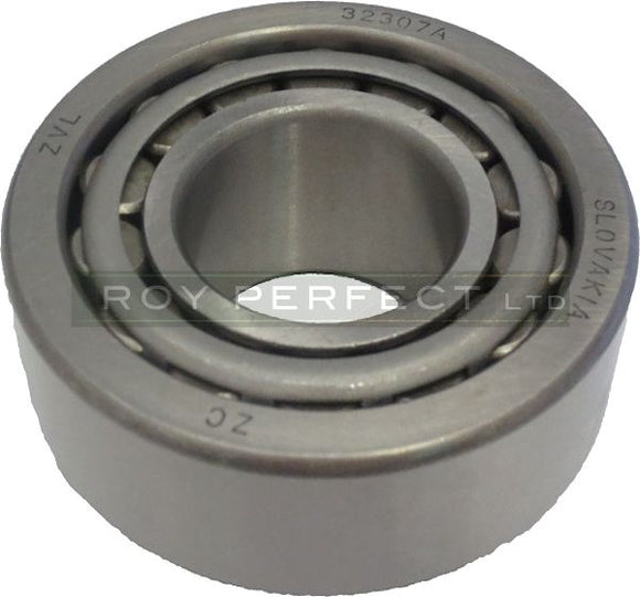 Bearing 32307A - Roy Perfect LTD