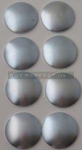Cylinder Head Core Plugs 30mm - Roy Perfect LTD
