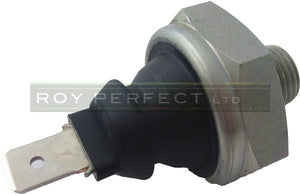 Zetor Engine Oil Pressure Switch - Roy Perfect LTD
