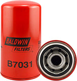 B7031 Full-Flow Lube Spin-on - Roy Perfect LTD
