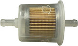 BF7736 In-Line Fuel Filter - Roy Perfect LTD