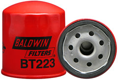 BT223 Full-Flow Lube Spin-on - Roy Perfect LTD