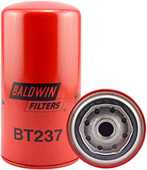 BT237 Full-Flow Lube Spin-on - Roy Perfect LTD
