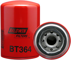 BT364 Full-Flow Lube or Hydraulic Spin-on - Roy Perfect LTD