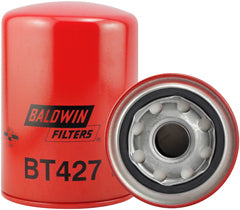 BT427 Full-Flow Lube Spin-on - Roy Perfect LTD