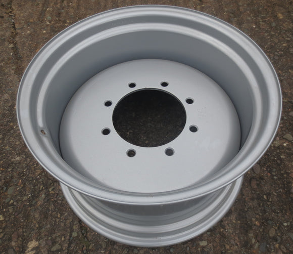 Carraro Wheel Rim 13 x 24 - Roy Perfect LTD