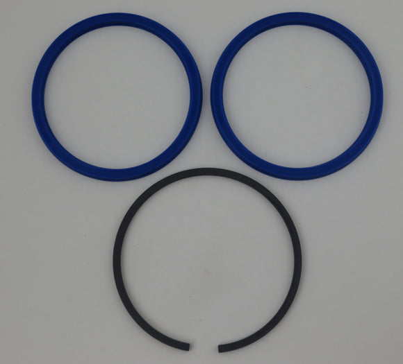 Kit20 Lift  Piston  Seal  Kit - Roy Perfect LTD