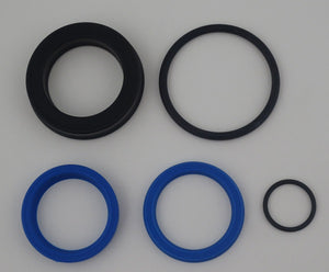 Kit04 Assistor Ram Seal Kit - Held by Clip - Roy Perfect LTD