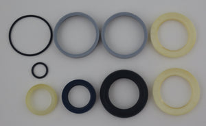 Kit17 Hydrostatic  Ram  Seal  Kit      (7745 - 5340) - Roy Perfect LTD