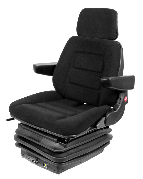 Low_back_suspension_seat