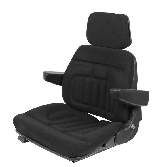 Upper Seat RPSEAT19 - Roy Perfect LTD